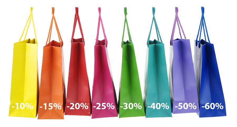 shopping_bag_discount